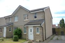 Kingswells, Sheddocksley, Aberdeen City, AB15, 3 bedroom property