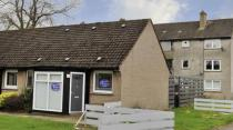 Kingswells, Sheddocksley, Aberdeen City, AB15, 1 bedroom property