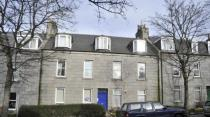 Midstocket, Rosemount, Aberdeen City, AB25, 2 bedroom property