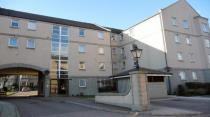 Torry, Ferryhill, Aberdeen City, AB10, 2 bedroom property
