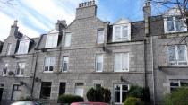 Airyhall, Broomhill, Garthdee, Aberdeen City, AB10, 1 bedroom property