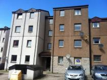 Airyhall, Broomhill, Garthdee, Aberdeen City, AB10, 2 bedroom property