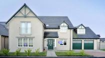 Aboyne Upper Deeside and Donside, Aberdeenshire, AB34, 5 bedroom property