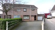 East Garioch, Aberdeenshire, AB21, 3 bedroom property