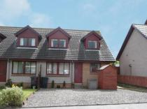 Bridge of Don, Aberdeen City, AB23, 2 bedroom property