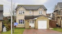 Mid Formartine, Aberdeenshire, AB23, 4 bedroom property
