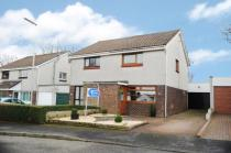 Bridge of Don, Aberdeen City, AB22, 2 bedroom property