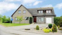 Mid Formartine, Aberdeenshire, AB21, 4 bedroom property