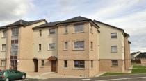 Dyce, Bucksburn, Danestone, Aberdeen City, AB21, 1 bedroom property