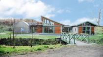 Mid Formartine, Aberdeenshire, AB41, 5 bedroom property