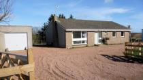 Peterhead South and Cruden, Aberdeenshire, AB42, 3 bedroom property