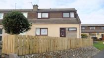 Peterhead South and Cruden, Aberdeenshire, AB42, 2 bedroom property