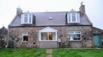 Central Buchan, Aberdeenshire, AB42, 3 bedroom property