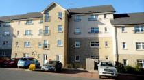 Ellon and District, Aberdeenshire, AB41, 2 bedroom property