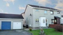 Inverurie and District, Aberdeenshire, AB51, 1 bedroom property