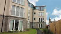Inverurie and District, Aberdeenshire, AB51, 3 bedroom property