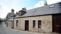 Huntly Strathbogie and Howe of Alford, Aberdeenshire, AB54, 3 bedroom property