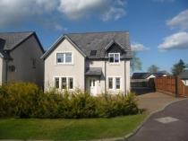 Strathallan, Perth and Kinross, PH4, 4 bedroom property