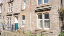 Perth City South, Perth and Kinross, PH2, 2 bedroom property