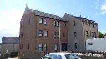 Peterhead North and Rattray, Aberdeenshire, AB42, 1 bedroom property