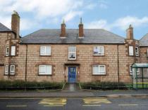 Peterhead North and Rattray, Aberdeenshire, AB42, 2 bedroom property