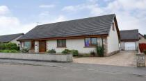 Central Buchan, Aberdeenshire, AB42, 4 bedroom property