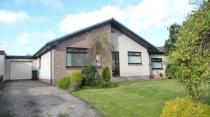 Westhill and District, Aberdeenshire, AB32, 4 bedroom property