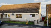 Westhill and District, Aberdeenshire, AB32, 2 bedroom property