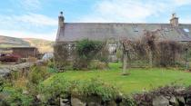 Westhill and District, Aberdeenshire, AB51, 3 bedroom property