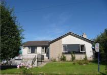 Huntly Strathbogie and Howe of Alford, Aberdeenshire, AB33, 3 bedroom property