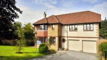 Kingswells, Sheddocksley, Aberdeen City, AB15, 5 bedroom property