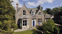 Huntly Strathbogie and Howe of Alford, Aberdeenshire, AB54, 5 bedroom property