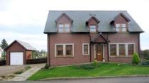 Mearns, Aberdeenshire, AB30, 4 bedroom property