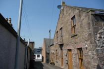 Mearns, Aberdeenshire, AB30, 2 bedroom property