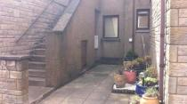 Mearns, Aberdeenshire, DD10, 3 bedroom property