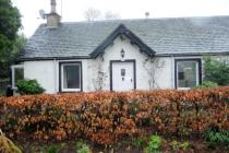 Stonehaven and Lower Deeside, Aberdeenshire, AB39, 1 bedroom property