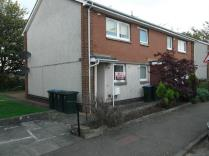 Perth City North, Perth and Kinross, PH1, 1 bedroom property