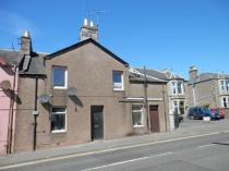 Perth City Centre, Perth and Kinross, PH2, 2 bedroom property