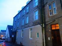 Perth City Centre, Perth and Kinross, PH1, 1 bedroom property