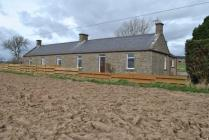 Carnoustie and District, Angus, DD7, 4 bedroom property