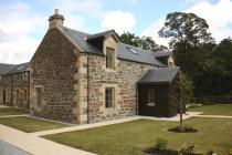 Armadale and Blackridge, West Lothian, EH48, 5 bedroom property