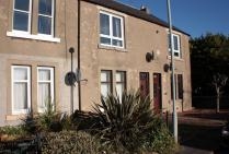 Broxburn Uphall and Winchburgh, West Lothian, EH52, 3 bedroom property