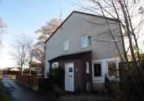 East Livingston and East Calder, West Lothian, EH53, 1 bedroom property