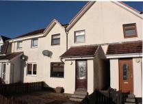 Fauldhouse and the Breich Valley, West Lothian, EH47, 3 bedroom property