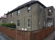 Whitburn and Blackburn, West Lothian, EH47, 2 bedroom property