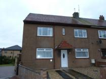 Maybole North Carrick and Coylton, South Ayrshire, KA19, 2 bedroom property