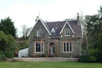 Lomond North, Argyll and Bute, G84, 5 bedroom property