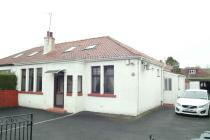 Helensburgh Central, Argyll and Bute, G84, 4 bedroom property