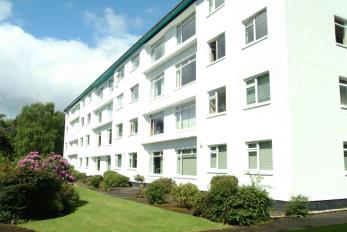 Helensburgh Central, Argyll and Bute, G84, 3 bedroom property