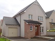 Peterhead North and Rattray, Aberdeenshire, AB42, 3 bedroom property